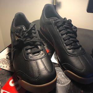 Puma Roma shoes